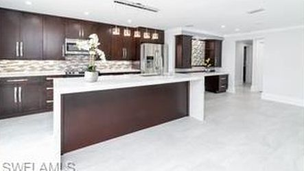 626 Bimini Ave, Marco Island, FL 34145 -  $897,000 home for sale, house images, photos and pics gallery