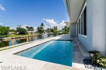 626 Bimini Ave, Marco Island, FL 34145 -  $897,000