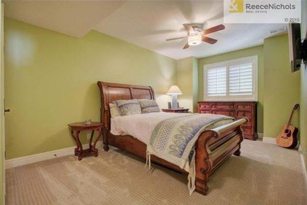 630 Saint James Ct, Belton, MO 64012 -  $890,000