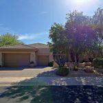 6321 E Dusty Coyote Cir, Scottsdale, AZ 85266 -  $969,000