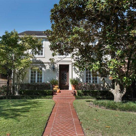 6350 Belmont St, Houston, TX 77005 -  $999,000