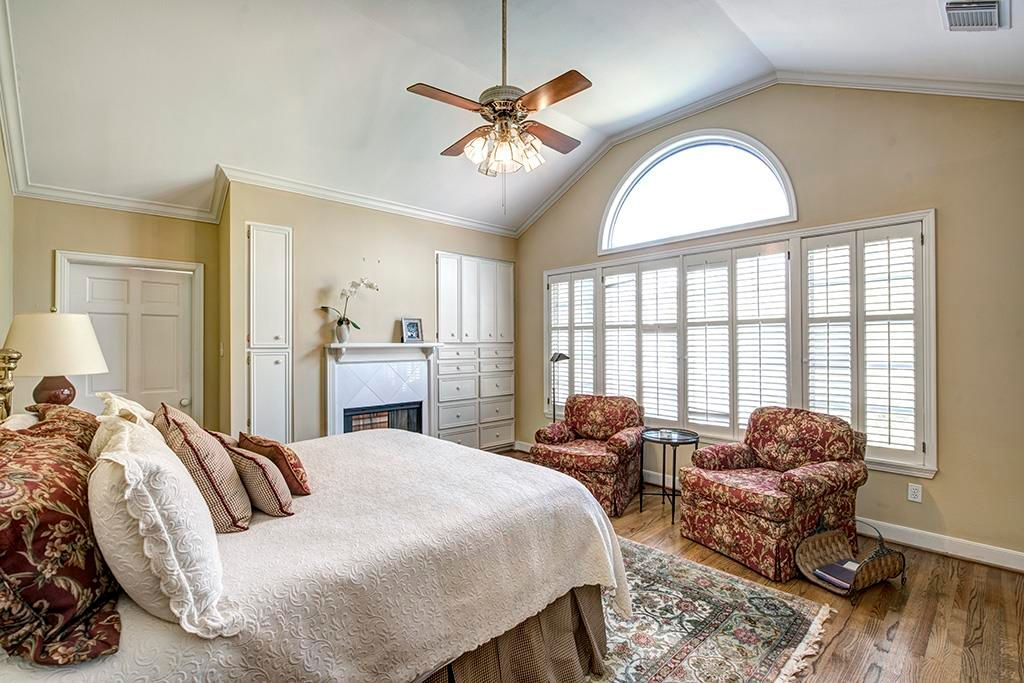 6350 Belmont St, Houston, TX 77005 -  $999,000 home for sale, house images, photos and pics gallery