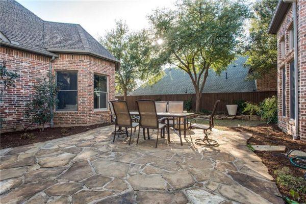6357 Haley Way, Frisco, TX 75034 -  $990,000