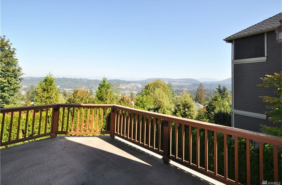 638 Timber Creek Dr NW, Issaquah, WA 98027 -  $1,100,000 home for sale, house images, photos and pics gallery