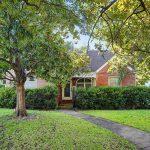 6522 Auden St, Houston, TX 77005 -  $1,175,000