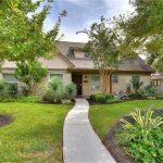 6603 Argentia Rd, Austin, TX 78757 -  $826,000