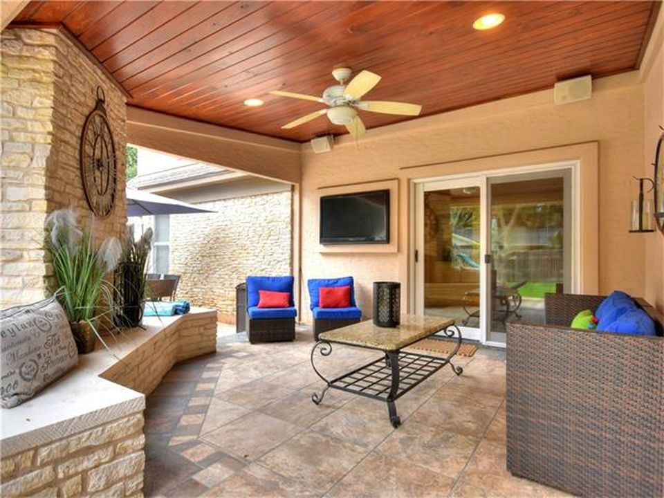 6603 Argentia Rd, Austin, TX 78757 -  $826,000 home for sale, house images, photos and pics gallery