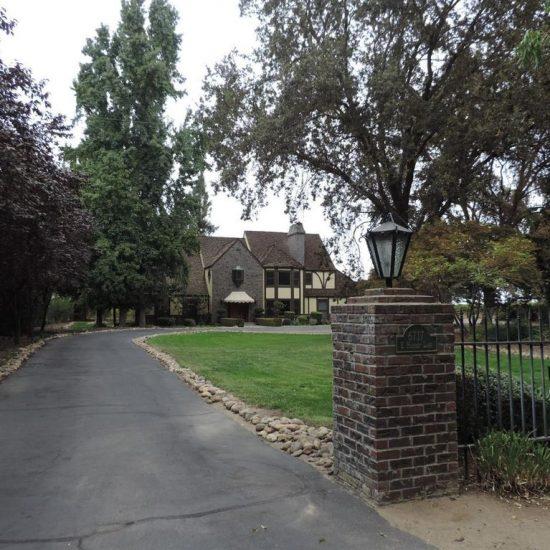 6717 E Harney Ln, Lodi, CA 95240 -  $925,000
