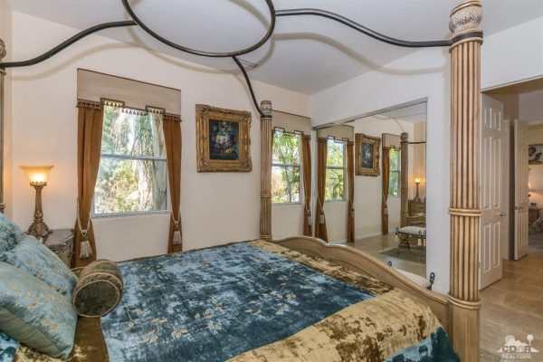 7 Maurice Ct, Rancho Mirage, CA 92270 -  $895,000