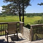 70 Hardings Beach Rd, Chatham, MA 02633 -  $895,000