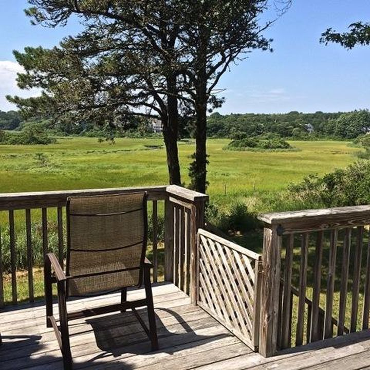 70 Hardings Beach Rd, Chatham, MA 02633 -  $895,000 home for sale, house images, photos and pics gallery