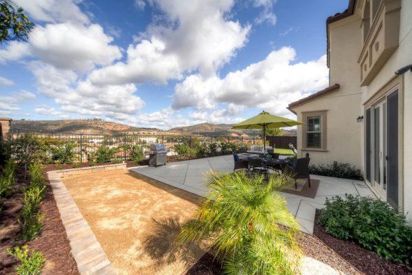7026 Sitio Corazon, Carlsbad, CA 92009 -  $1,089,000