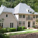 7111 Creek Wood Dr, Chapel Hill, NC 27514 -  $1,050,000