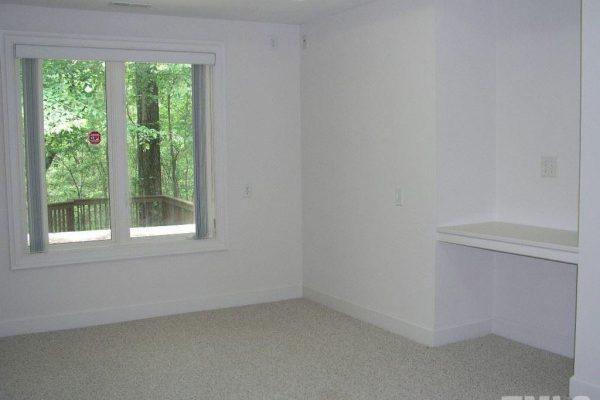 7111 Creek Wood Dr, Chapel Hill, NC 27514 -  $1,050,000
