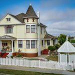 712 West St, Hollister, CA 95023 -  $920,000