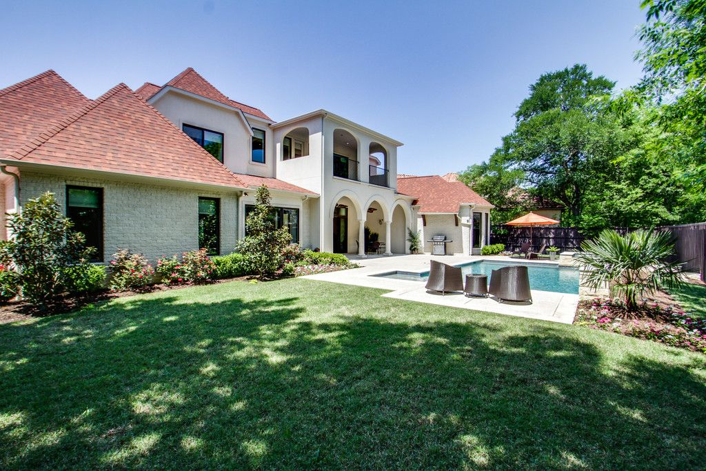 714 Inglenook Ct, Coppell, TX 75019 -  $1,149,000 home for sale, house images, photos and pics gallery