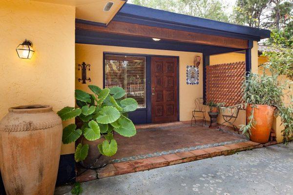 728 Carica Rd, Naples, FL 34108 -  $1,049,000
