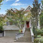 7342 SE 35th Ave, Portland, OR 97202 -  $895,000