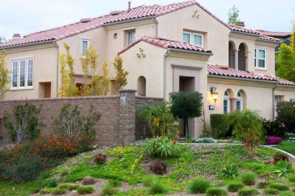 7345 Corte Brisa, Carlsbad, CA 92009 -  $1,194,000