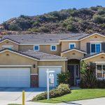7357 Sanctuary Dr, Corona, CA 92883 -  $900,000