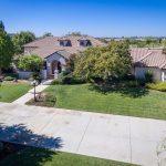 7409 N Traverse Ave, Clovis, CA 93619 -  $924,950