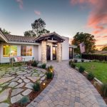 741 Santa Florencia, Solana Beach, CA 92075 -  $975,000