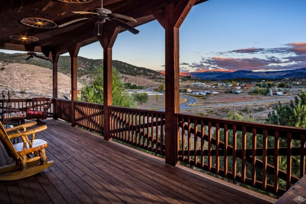 75 Sothman Cir, Eagle, CO 81631 -  $949,000 home for sale, house images, photos and pics gallery