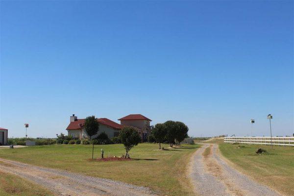 7706 Highway 87 N, Orange, TX 77632 -  $1,100,000