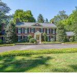 776 Newtown Rd, Villanova, PA 19085 -  $995,000