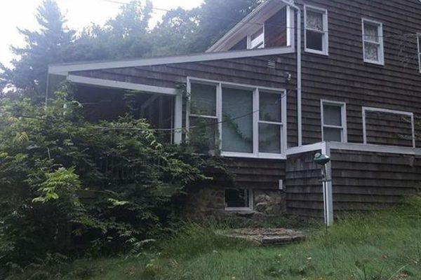 777 Armonk Rd, Mount Kisco, NY 10549 -  $949,900