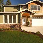 7914 123rd Ave NE, Kirkland, WA 98033 -  $1,045,000