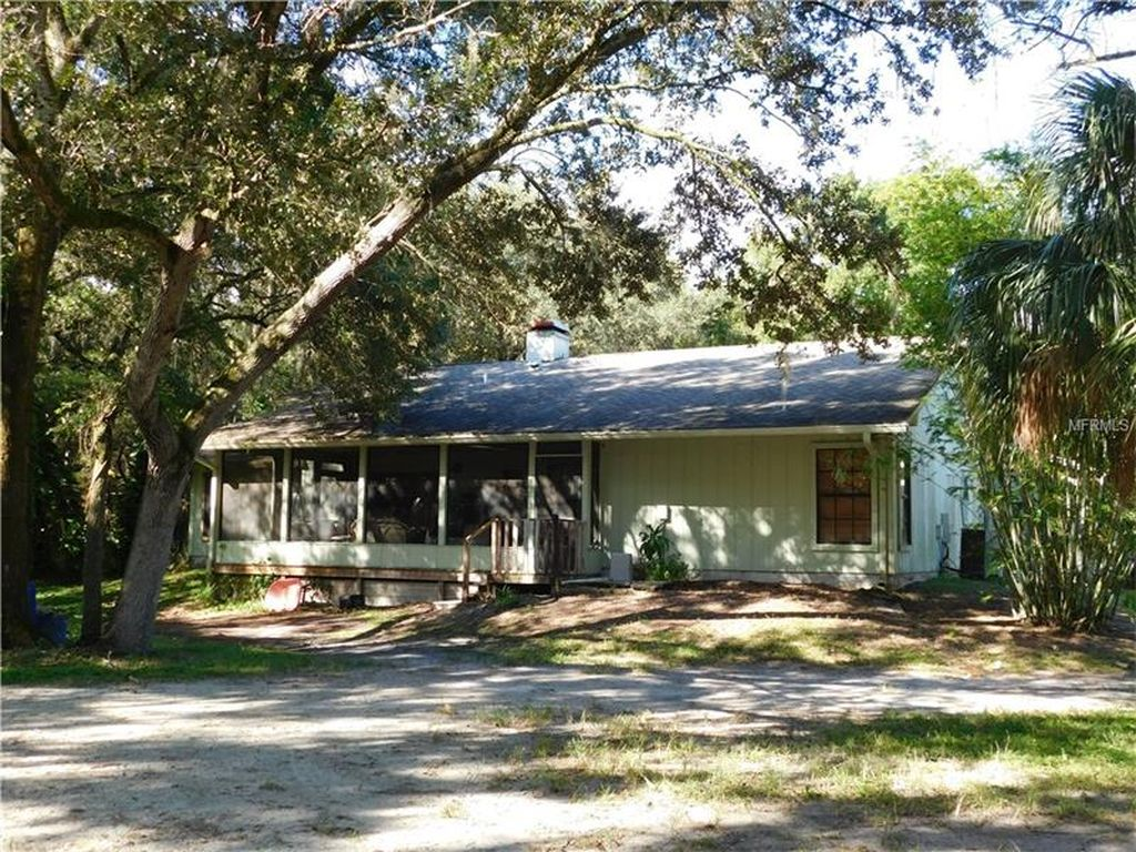 7915 Race Track Rd, Tampa, FL 33635 -  $869,000 home for sale, house images, photos and pics gallery