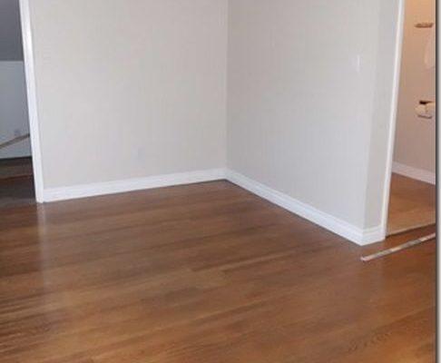 7919 Greenwood Ave N, Seattle, WA 98103 -  $900,000