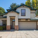 8 Weiss Ct, Alameda, CA 94501 -  $929,000