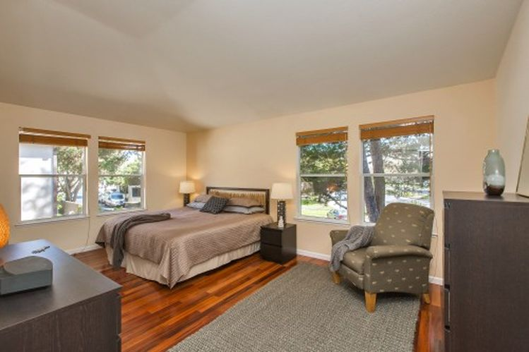 8 Weiss Ct, Alameda, CA 94501 -  $929,000 home for sale, house images, photos and pics gallery