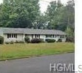 8 Zabriskie Ter, Monsey, NY 10952 -  $889,900 home for sale, house images, photos and pics gallery