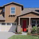 80 Oak Grove Dr, Novato, CA 94949 -  $934,000