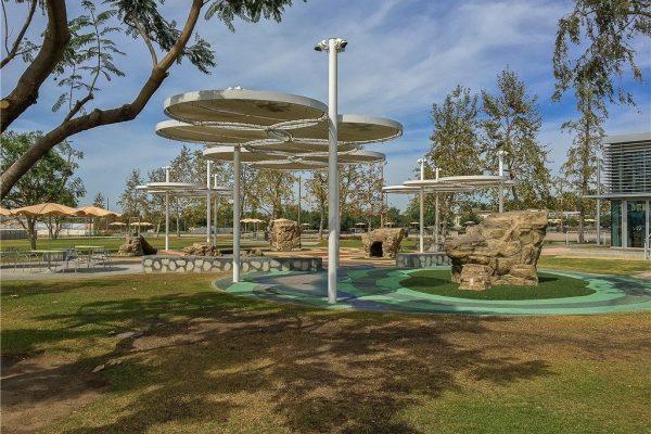 80 White Blossom, Irvine, CA 92620 -  $928,000