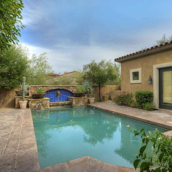 8013 E Wingspan Way, Scottsdale, AZ 85255 -  $875,000