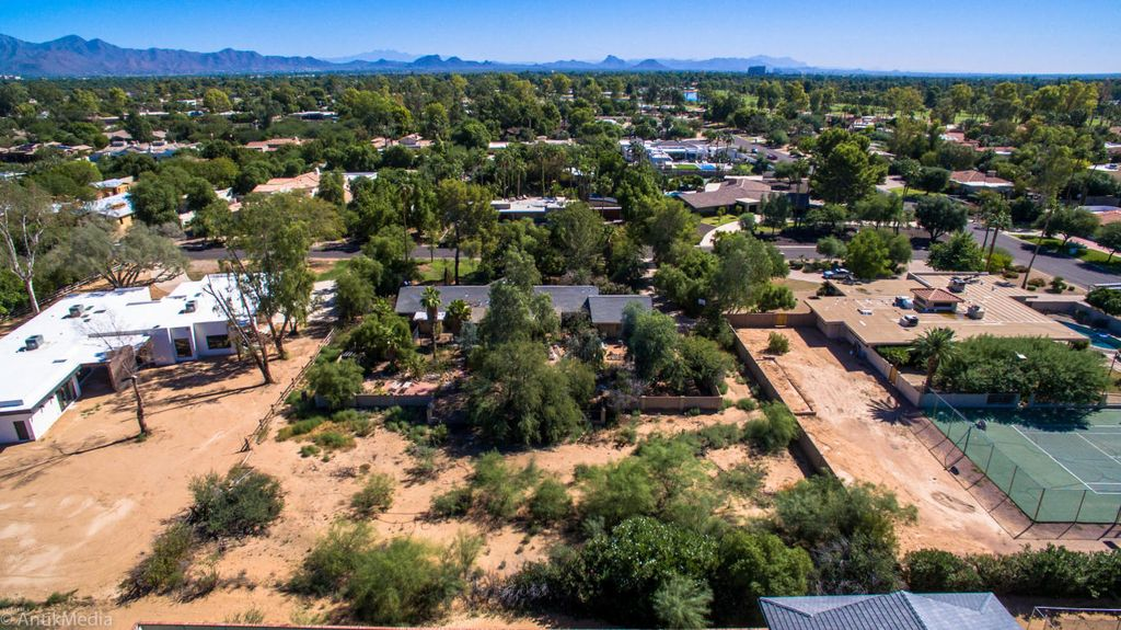 8016 N 74th Pl, Scottsdale, AZ 85258 -  $1,195,000 home for sale, house images, photos and pics gallery