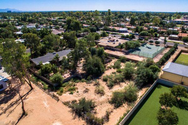 8016 N 74th Pl, Scottsdale, AZ 85258 -  $1,195,000
