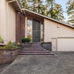 807 179th Ct NE, Bellevue, WA 98008 -  $1,050,000