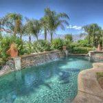 81245 Muirfield Vlg, La Quinta, CA 92253 -  $965,000