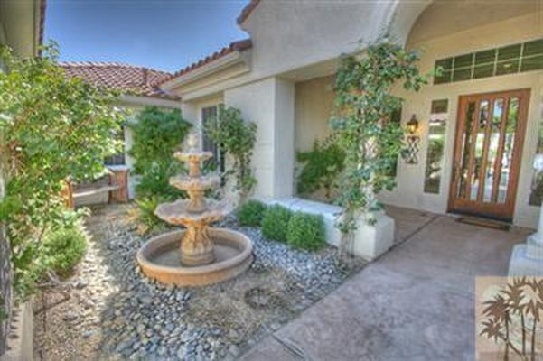 81245 Muirfield Vlg, La Quinta, CA 92253 -  $965,000 home for sale, house images, photos and pics gallery