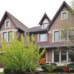 845 S Poplar Ave, Elmhurst, IL 60126 -  $919,000