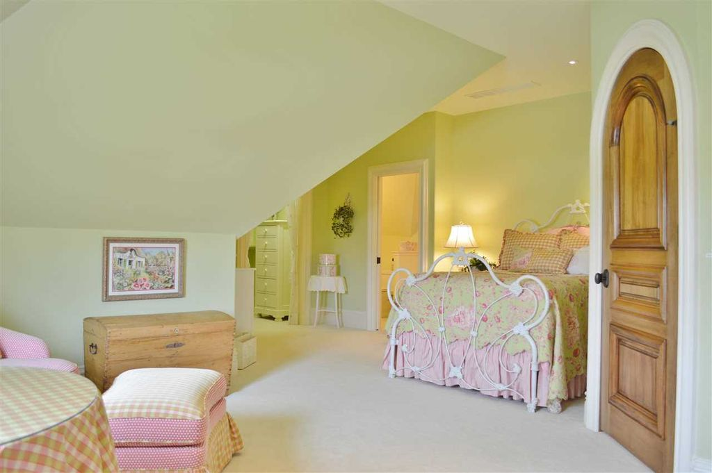 8629 Copper Creek Dr, Newburgh, IN 47630 -  $1,197,000 home for sale, house images, photos and pics gallery