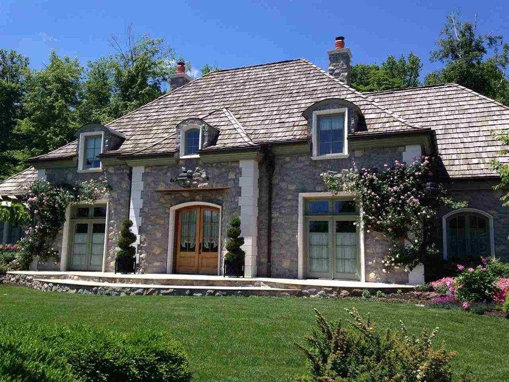 8629 Copper Creek Dr, Newburgh, IN 47630 -  $1,197,000