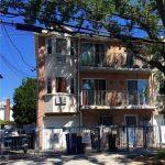 8845 Pitkin Ave, Ozone Park, NY 11417 -  $1,080,000
