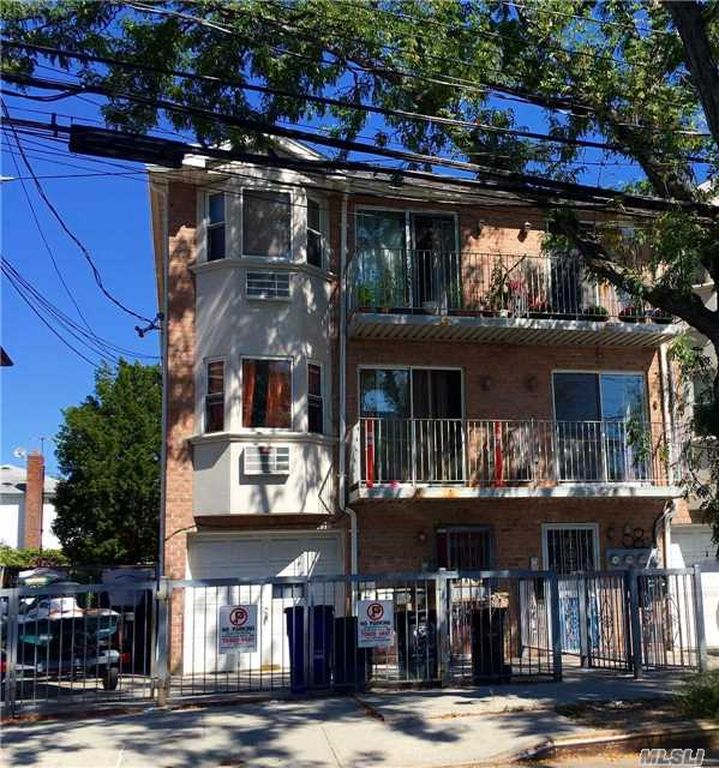 8845 Pitkin Ave, Ozone Park, NY 11417 -  $1,080,000 home for sale, house images, photos and pics gallery