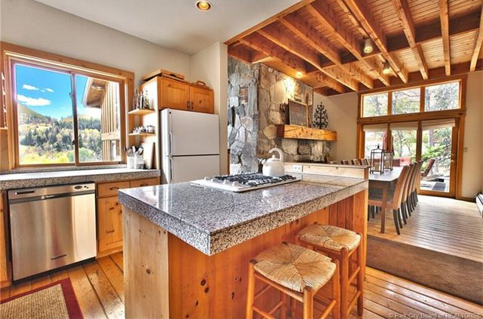 8885 Timphaven Rd, Sundance, UT 84604 -  $945,000 home for sale, house images, photos and pics gallery